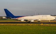 Aero Trans Cargo B747 visits Maastricht title=