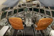 SP-LSD - LOT - Polish Airlines Ilyushin Il-18 (all models) aircraft