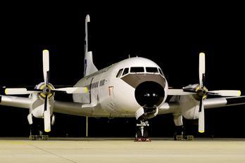 JA8781 - Japan Aviation Academy NAMC YS-11
