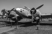 37-0029 - USA - Air Force Douglas B-18 Bolo aircraft
