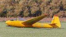 OM-0907 - Aeroklub Prievidza LF 107 aircraft
