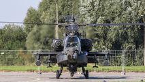 04-05426 - USA - Army Boeing AH-64D Apache aircraft