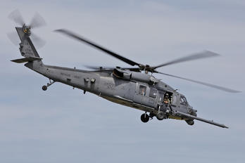 89-26212 - USA - Air Force Sikorsky HH-60G Pave Hawk
