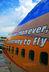 Singapore Airlines - Boeing 747-400 9V-SPL
