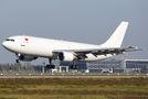 MNG Cargo Airlines A300 visits Berlin Schönefeld