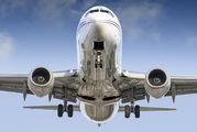 CN-RGN - Royal Air Maroc Boeing 737-800 aircraft
