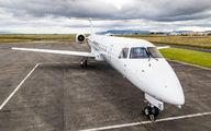F-HRGD - Aero4m Embraer EMB-145 aircraft