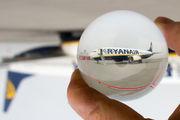 EI-EKD - Ryanair Boeing 737-800 aircraft