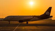XA-ACP - Aeromexico Connect Embraer ERJ-170 (170-100) aircraft