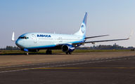 EI-FCH - Alrosa Boeing 737-800 aircraft
