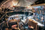 C-GCJZ - Cargojet Airways Boeing 727-200F (Adv) aircraft