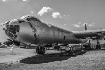 51-1413 - USA - Air Force Convair B-36 Peacemaker