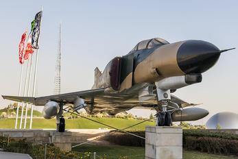 3-5614 - Iran - Islamic Republic Air Force McDonnell Douglas F-4E Phantom II