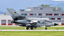44-65 - Germany - Air Force Panavia Tornado - IDS aircraft