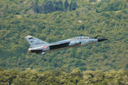 118-SL - France - Air Force Dassault Mirage F1B aircraft