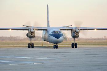 71386 - Serbia - Air Force Antonov An-26 (all models)