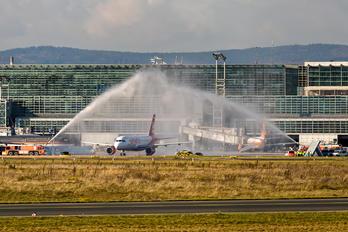 D-ABNQ - Air Berlin Airbus A320