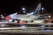 EI-FVP - Norwegian Air International Boeing 737-800 aircraft