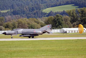 73-1042 - Turkey - Air Force McDonnell Douglas F-4E Phantom II aircraft