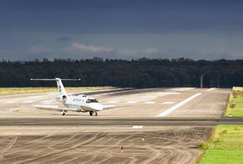 D-CHRB - Hahn Air Cessna 525C Citation CJ4