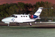 G-FBKB - Blink Cessna 510 Citation Mustang aircraft