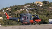 D-HGPP - Agrarflug Helilift Bell 212 aircraft