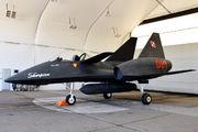 001 - Poland - Air Force PZL 230F Skorpion aircraft