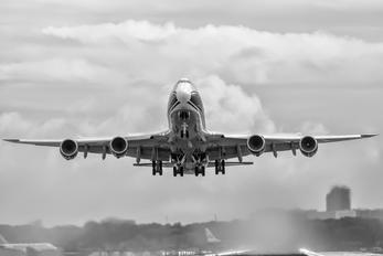 VQ-VBR - Air Bridge Cargo Boeing 747-8F