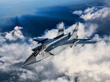 RF-92455 - Russia - Air Force Mikoyan-Gurevich MiG-31 (all models) aircraft