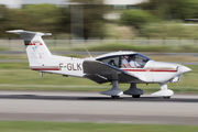 F-GLKH - Private Robin R3000 aircraft