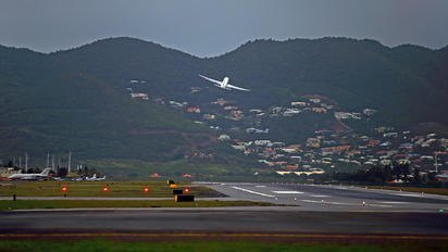 F-GLZP - Air France Airbus A340-300