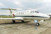 2113 - Brazil - Air Force Hawker Siddeley HS.125 aircraft