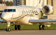 N426GA - Private Gulfstream Aerospace G650, G650ER aircraft