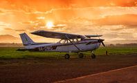 9A-DMG - Private Cessna 172 Skyhawk (all models except RG) aircraft
