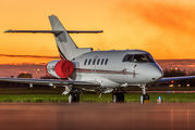 CS-DRZ - NetJets Europe (Portugal) Hawker Beechcraft 800XP aircraft