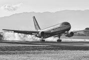 N792AX - ABX Air Boeing 767-200F aircraft