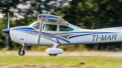 TI-MAR -  Cessna 182 Skylane (all models except RG)