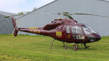 G-BVLG - PLM Dollar Group / PDG Helicopters Aerospatiale AS355 Ecureuil 2 / Twin Squirrel 2 aircraft