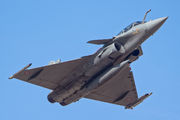 4-HX - France - Air Force Dassault Rafale B aircraft