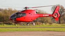 G-SWNG - Private Eurocopter EC120B Colibri aircraft