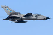 MM55002 - Italy - Air Force Panavia Tornado - IDS aircraft
