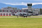 44-65 - Germany - Air Force Panavia Tornado - IDS aircraft