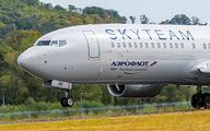 Aeroflot VP-BMB image