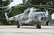 ANX-1709 - Mexico - Air Force Mil Mi-17-1V aircraft