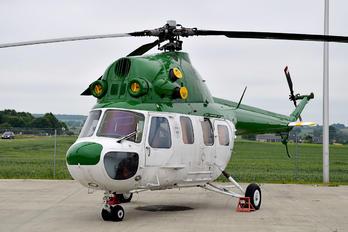 2130 - Private Mil Mi-2