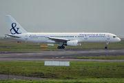 Abercrombie & Kent (Icelandair) TF-FIW image
