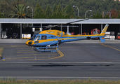 EC-KXU - Spain - Government Eurocopter AS355 Ecureuil 2 / Squirrel 2 aircraft