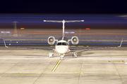 LX-GLS - Luxaviation Embraer ERJ-135 Legacy 600 aircraft