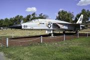 145515 - USA - Navy North American RA-5 Vigilante aircraft