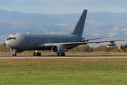 MM62229 - Italy - Air Force Boeing KC-767A aircraft